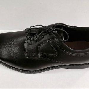 Propet Leather Mens Shoes Sz 14 NWOT